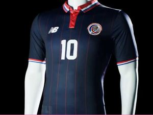 camiseta-alternativa-costa-rica.jpg_1151390924
