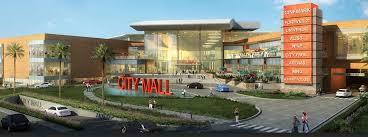 City mall.jpg