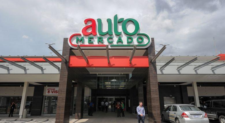 Auto_Mercado-apertura-imagen_LNCIMA20161202_0053_5.jpg