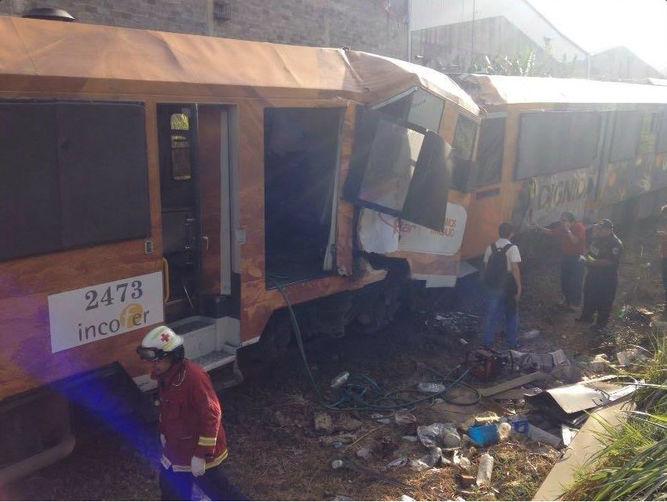 Imagen-accidente-trenes_LPRIMA20160408_0109_34.jpg