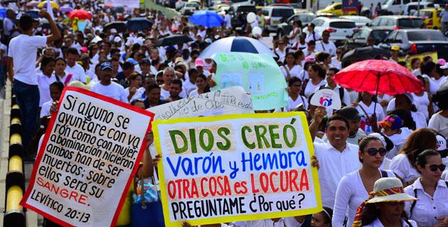 marcha_35.jpg