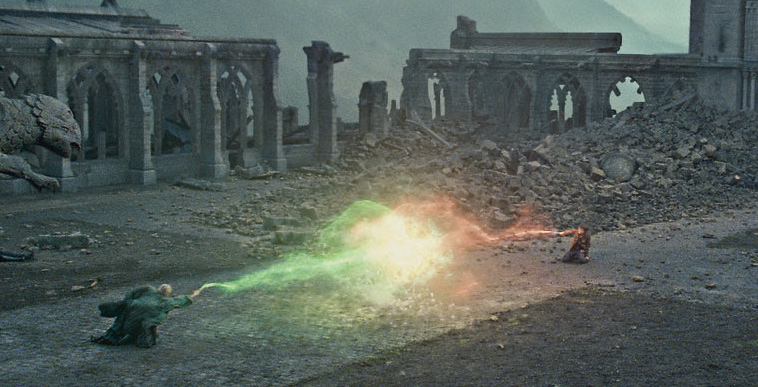 Harry_vs_Voldemort.jpg